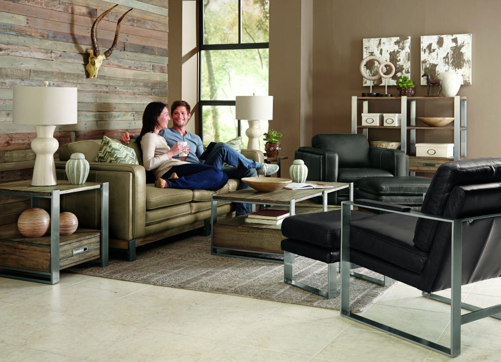 Flexsteel roaring fork furniture for Furniture 7 phone number