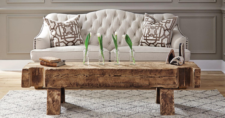 Classic Home Roaring Fork Furniture
