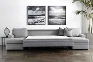 Furniture Store near Aspen Colorado